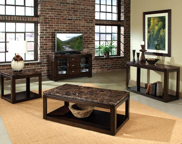 Mobile Coffee Table.Coffee And End Tables Cheapest Discount Mattress Mobile Al