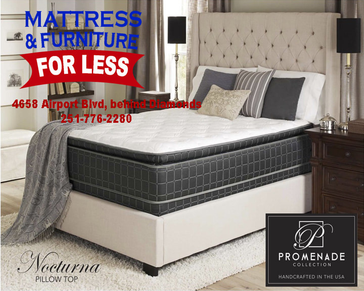Cheap Mattress Mobile Alabama