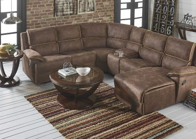 neo-sectional_400800
