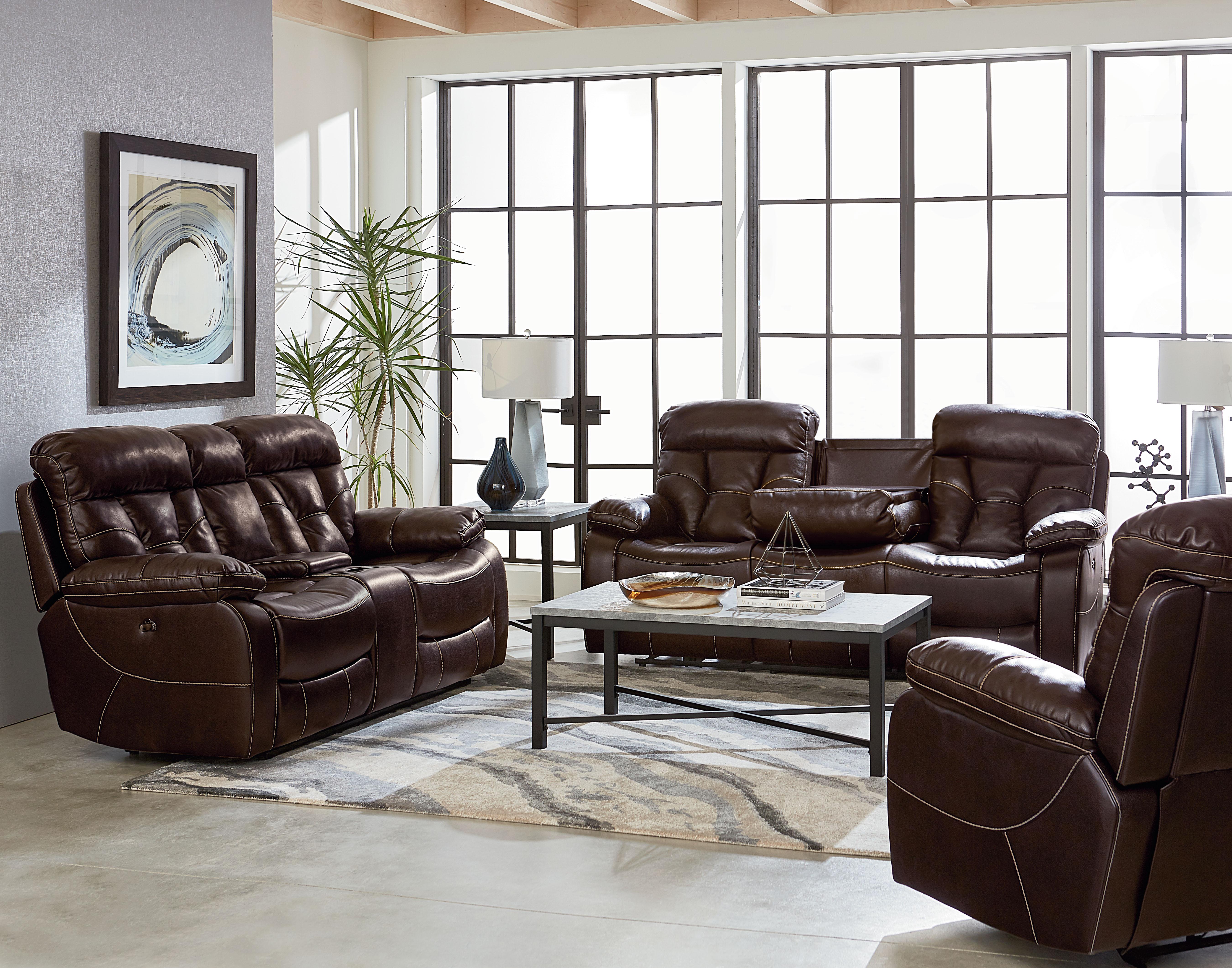 Living Room Cheapest Discount Mattress Mobile Al