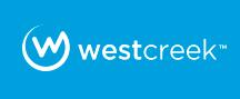 westcreek